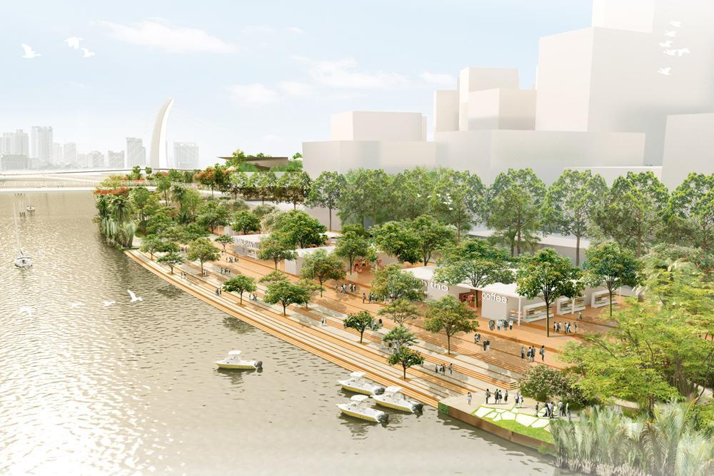 Công viên ven sông Thủ Thiêm.jpg