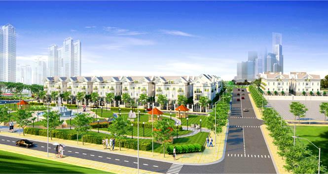 Cityland-binh-trung-dong-cat-lai-phoi-canh (1).jpg
