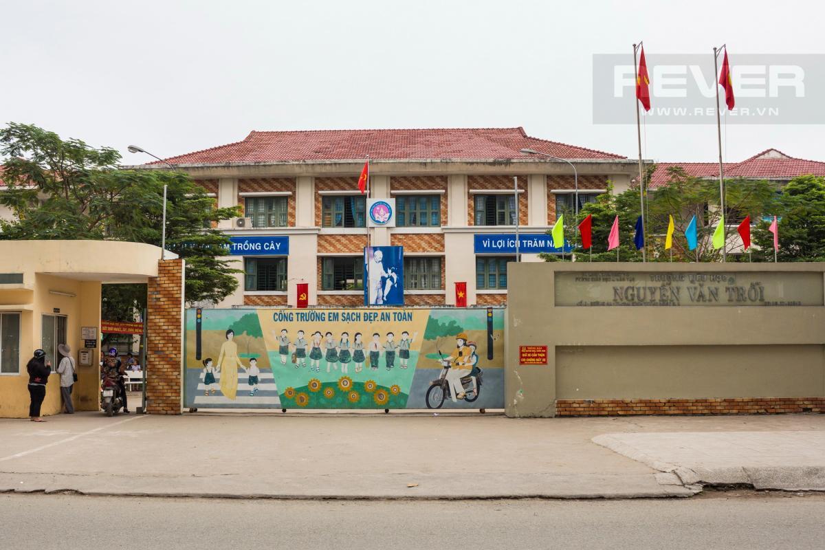 Nguyễn Văn Trỗi