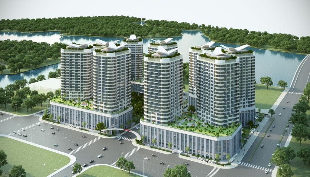 Marina-Bay-Thu-Thiem-2.jpg