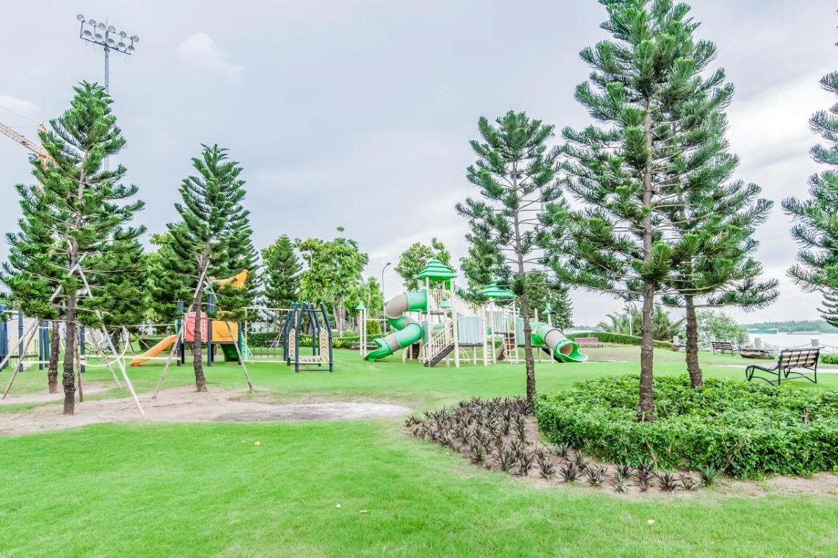 Công viên