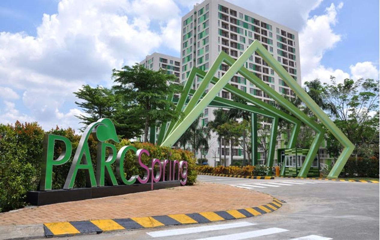 The Parc Spring - Phối Cảnh tổng thể The ParcSpring 2.jpg