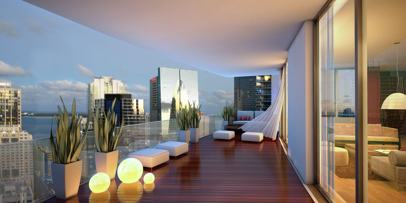 Có nên đầu tư căn hộ Empire City Thủ Thiêm?