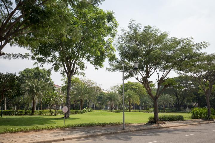 Tân Phú