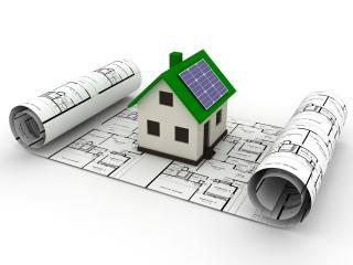 Các mẹo hữu ích giúp bạn tự thẩm định giá bất động sản