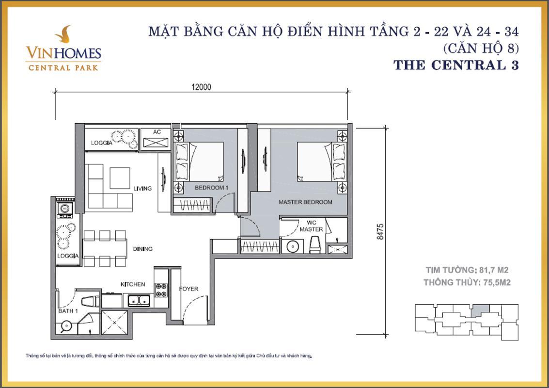 can-ho-2-phong-ngu-vinhomes-central-park.png Căn hộ tầng cao C3 Vinhomes Central Park