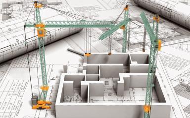 Những loại hình BĐS nào không cần xin giấy phép xây dựng?