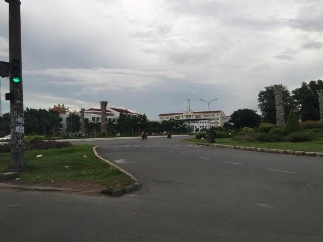 Tân Thuận Tây