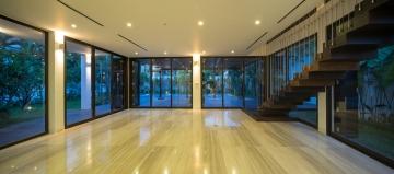 Villa Lily Thảo Điền 5