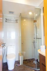 Căn hộ tầng cao Ruby 2 - Saigon Pearl nội thất cao cấp, kiểu dáng độc đáo 11
