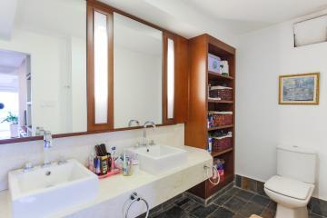 Penthouse Parkland Apartment không gian mở độc đáo, view tuyệt đẹp 17