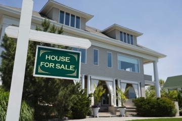 Bí quyết để bán nhà nhanh và được giá