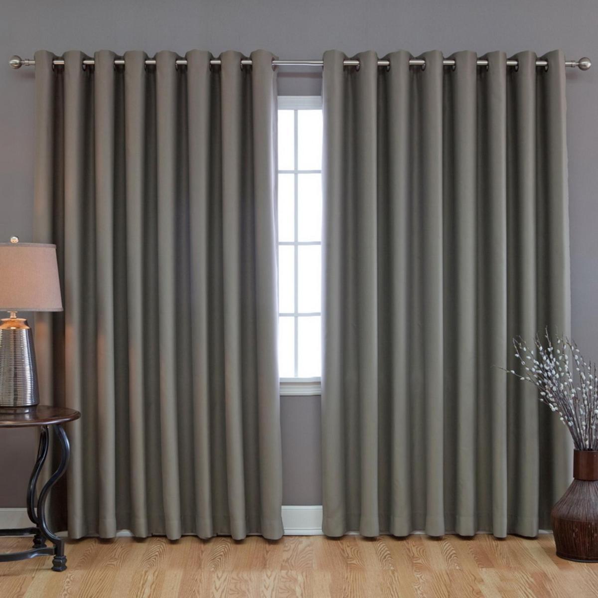 Kết quả hình ảnh cho mẫu rèm cửa đẹp cho phòng ngủ