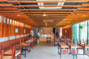 Nhà mặt tiền Lê Ngô Cát tiện kinh doanh nhà hàng, ẩm thực 4