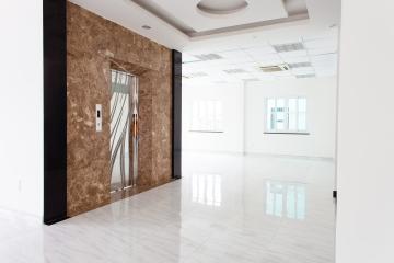 Villa Thủ Thiêm kiến trúc Pháp hiện đại tiện kinh doanh văn phòng 8