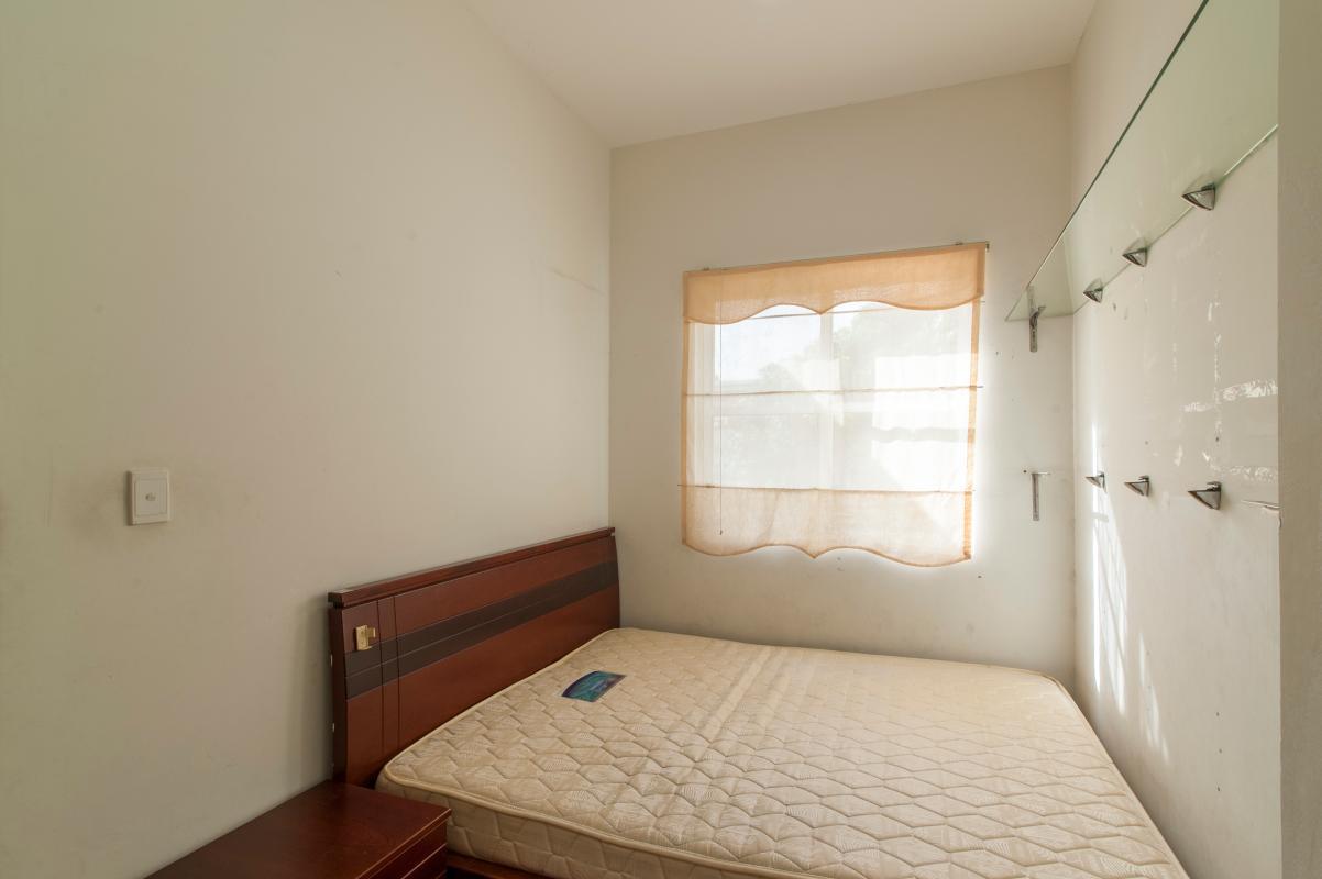 Phòng ngủ 4 Villa 3 tầng Mỹ Thái 3