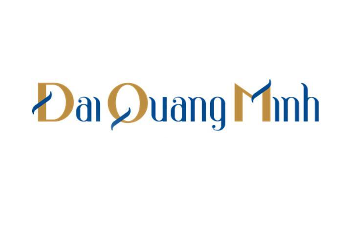 Công ty cổ phần Đầu tư Địa ốc Đại Quang Minh