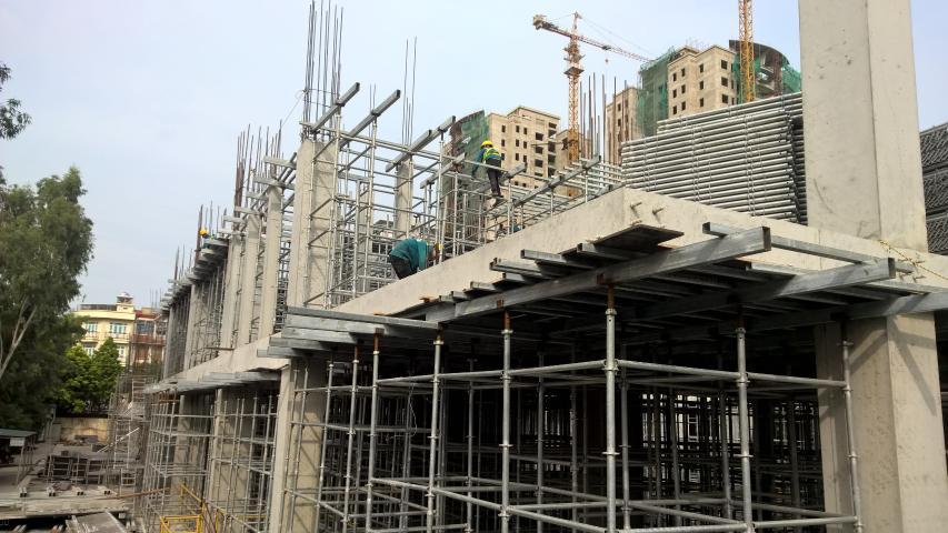 Miễn nộp lệ phí trước bạ với nhiều loại hình nhà, đất từ 1.1.2017