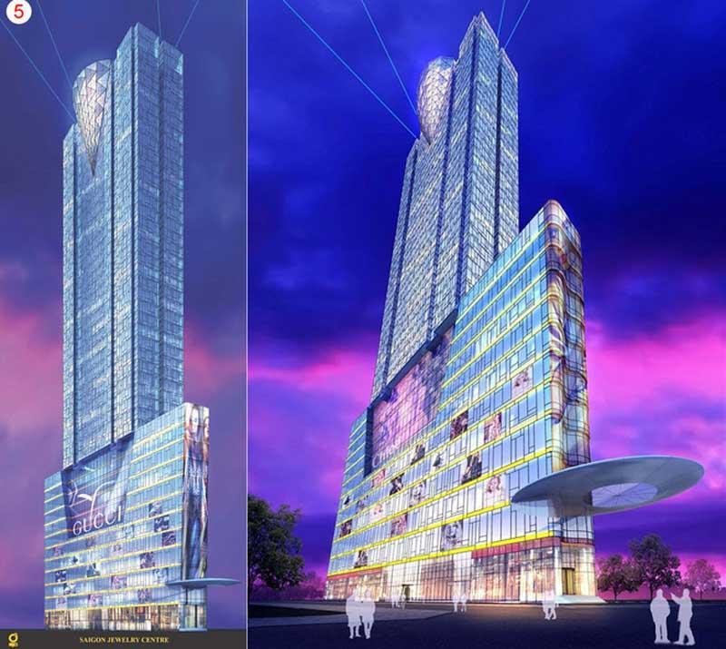 du-an-sjc-tower.jpg