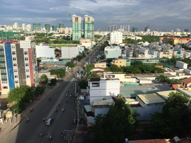 Bình Thuận