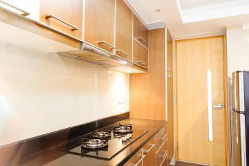 Căn hộ tầng cao Ruby 2 - Saigon Pearl nội thất cao cấp, kiểu dáng độc đáo 13