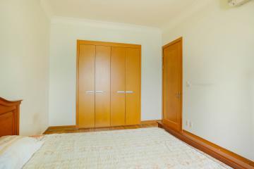 Căn hộ tầng cao The Manor 1 thiết kế nội thất tối ưu 4