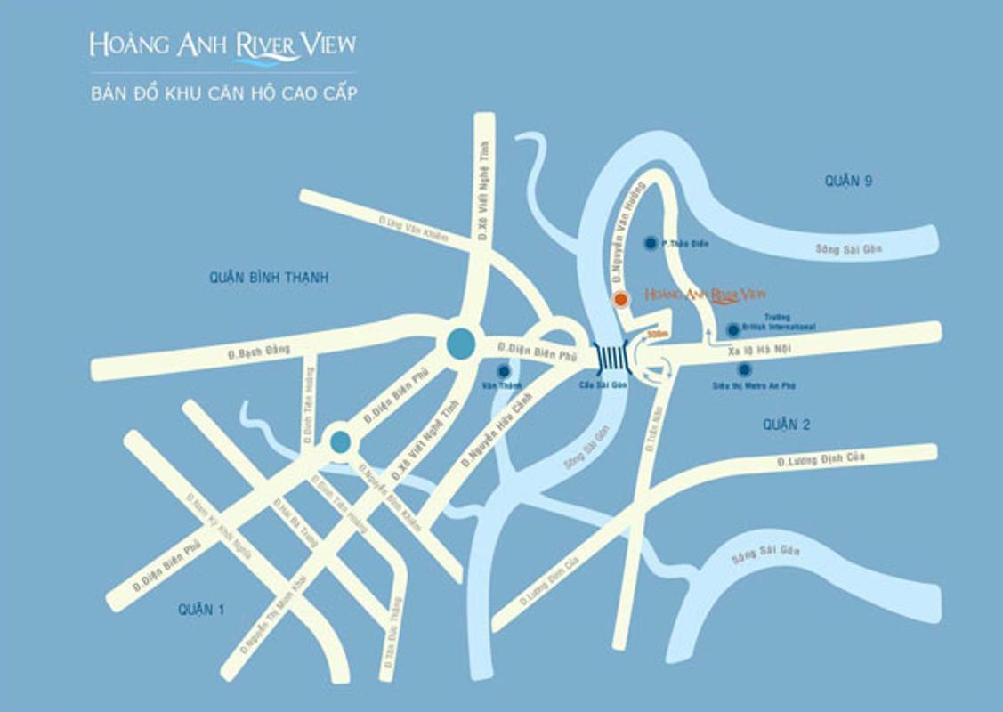 Hoàng Anh River View - vi-tri-Hoang-anh-riverview-quan-2