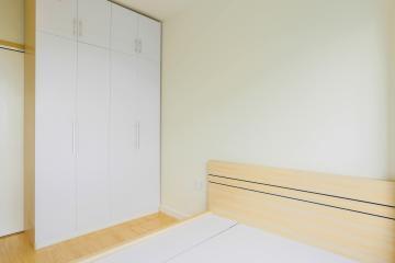 Căn hộ tầng cao Lexington Residence thoáng đãng, giản dị mà sang trọng 6