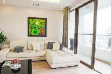 Bí quyết khi mua một căn hộ chung cư- VỀ PHONG THUỶ