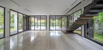 Villa Lily Thảo Điền 7