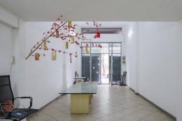 Nhà mặt tiền Tôn Thất Tùng tiện mở văn phòng hoặc kinh doanh 1