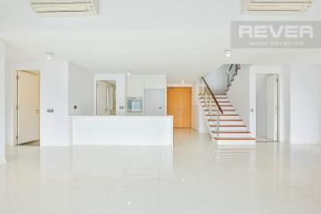 Penthouse 3B Estella An Phú