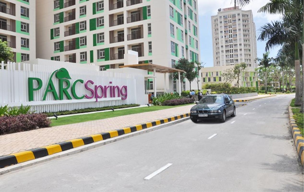 The Parc Spring - Phối Cảnh tổng thể The ParcSpring 5.jpg