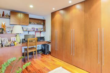 Penthouse Parkland Apartment không gian mở độc đáo, view tuyệt đẹp 9
