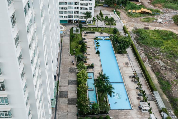View Lofthouse Phú Hoàng Anh thiết kế đẹp, đầy đủ tiện nghi