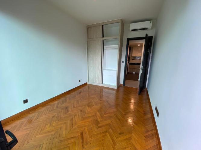 Bán căn hộ Feliz en Vista 1 phòng ngủ, tầng thấp, diện tích sàn 71.3m2, không có nội thất