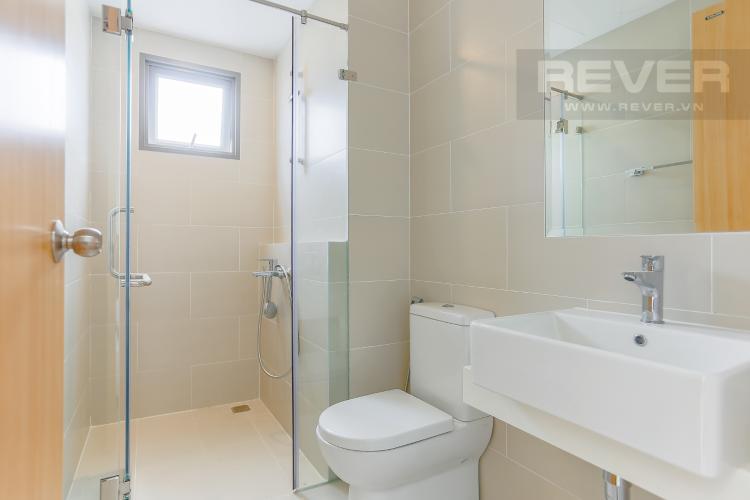 Phòng Tắm 2 Căn hộ An Gia Riverside 3 phòng ngủ tầng trung hướng Tây
