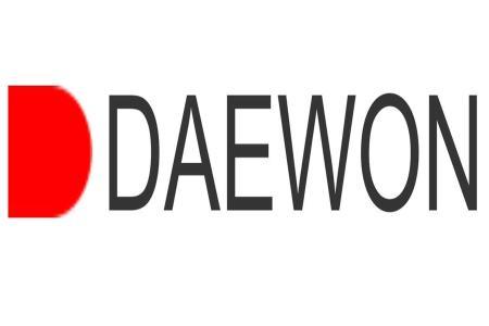 Công ty Cổ phần Phát triển Nhà Daewon - Thủ Đức