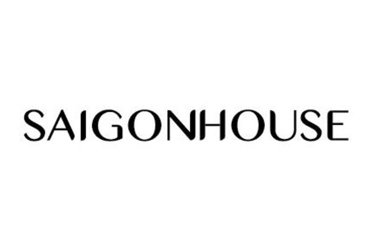 Saigonhouse