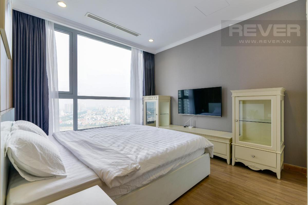 618ad9e62262c43c9d73 Cho thuê căn hộ Vinhomes Central Park 3PN, tầng cao, đầy đủ nội thất, view sông thông thoáng