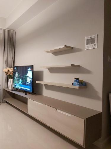 Cho thuê căn hộ Masteri An Phú 2PN, tháp A, diện tích 69m2, đầy đủ nội thất
