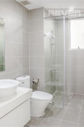 Phòng Tắm 1 Bán hoặc cho thuê căn hộ Sunrise CityView 3PN, tầng trung, diện tích 104m2, nội thất cơ bản