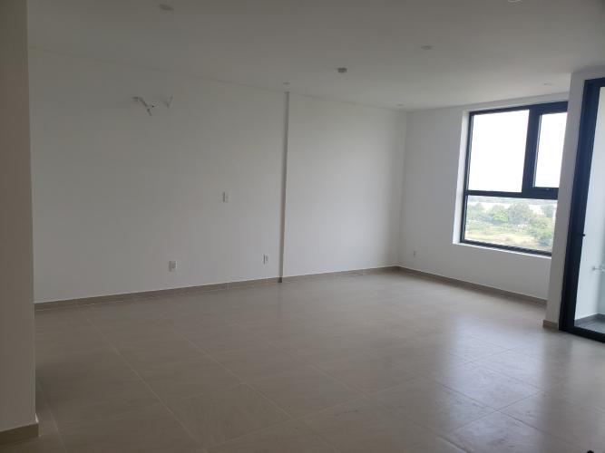 Bán căn hộ Thủ Thiêm Dragon tầng trung - 1 phòng ngủ, diện tích 42m2, giá cạnh tranh.