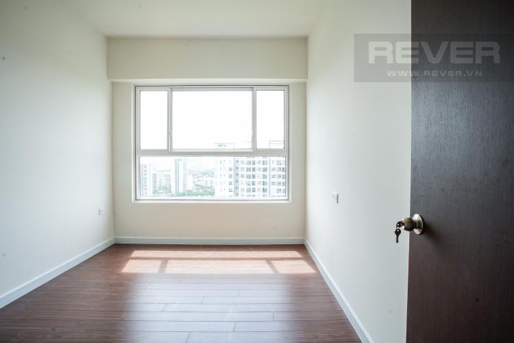 Phòng Ngủ 2 Bán căn hộ Sunrise Riverside 2PN, tầng trung, view sông và hướng Đông đón gió