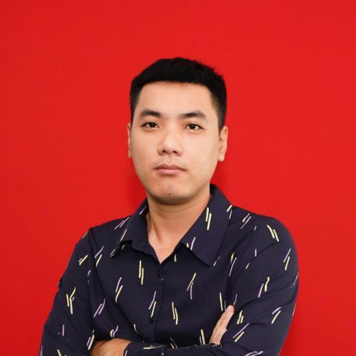 Nguyen Trong Hieu