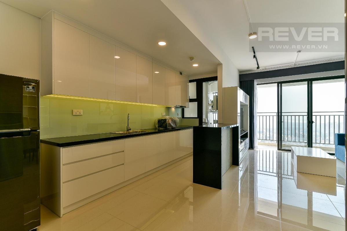c0e589a0c1ca399460db Cho thuê căn hộ Riviera Point 2PN, diện tích 86m2, đầy đủ nội thất, view thoáng