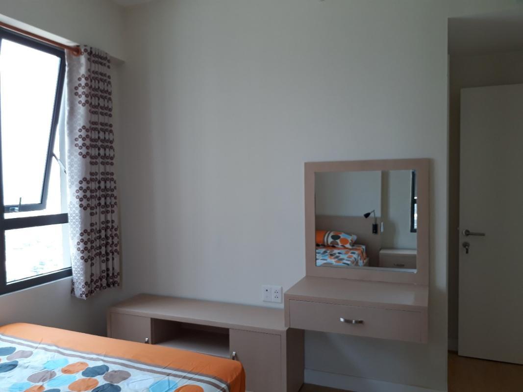 5957cc73887e6e20376f Bán hoặc cho thuê căn hộ Masteri Thảo Điền 2PN, tầng cao, đầy đủ nội thất, view hồ bơi và Xa lộ Hà Nội
