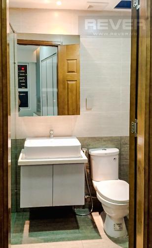 Phòng Tắm Cho thuê căn hộ Sunrise Riverside 2PN, diện tích 69m2, đầy đủ nội thất