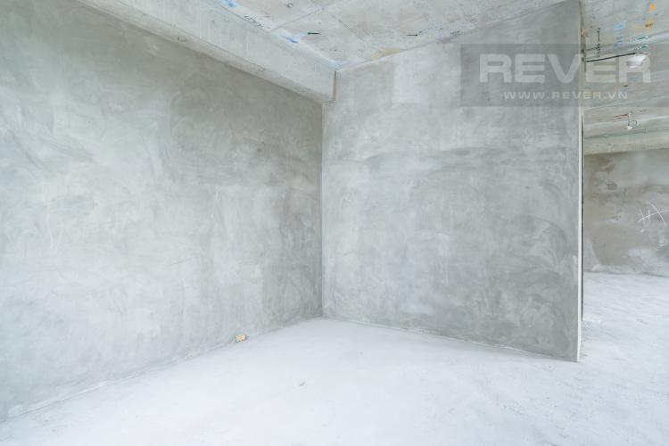 Phòng Ngủ 2 Bán căn hộ Sunrise Riverside tầng trung, 3PN, diện tích rộng rãi