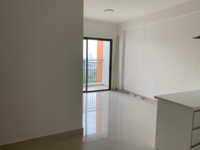 Cho thuê căn hộ The Sun Avenue 2PN, diện tích 73m2, nội thất cơ bản, view Landmark 81